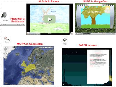 Schermata 2011-08-03 a 15.21.36